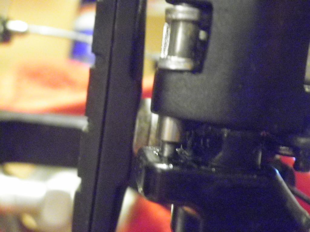 XT BR-M750 Upgrade on my 99 Specialized FSR-p6240100.jpg