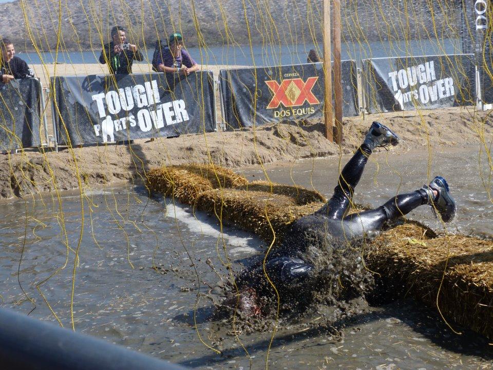Has anyone done a Tough Mudder?-p6iaz.jpg