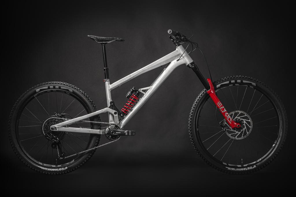 Custom Frame - How will it ride?-p6pb18142356.jpg