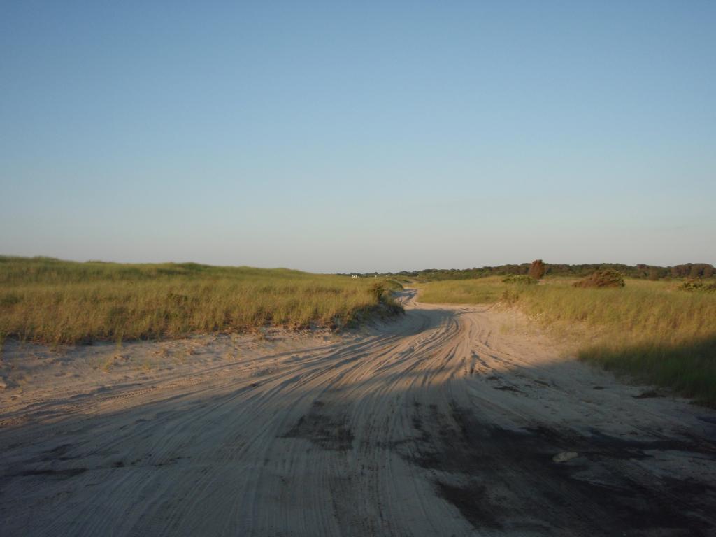 Beach/Sand riding picture thread.-p7080076.jpg