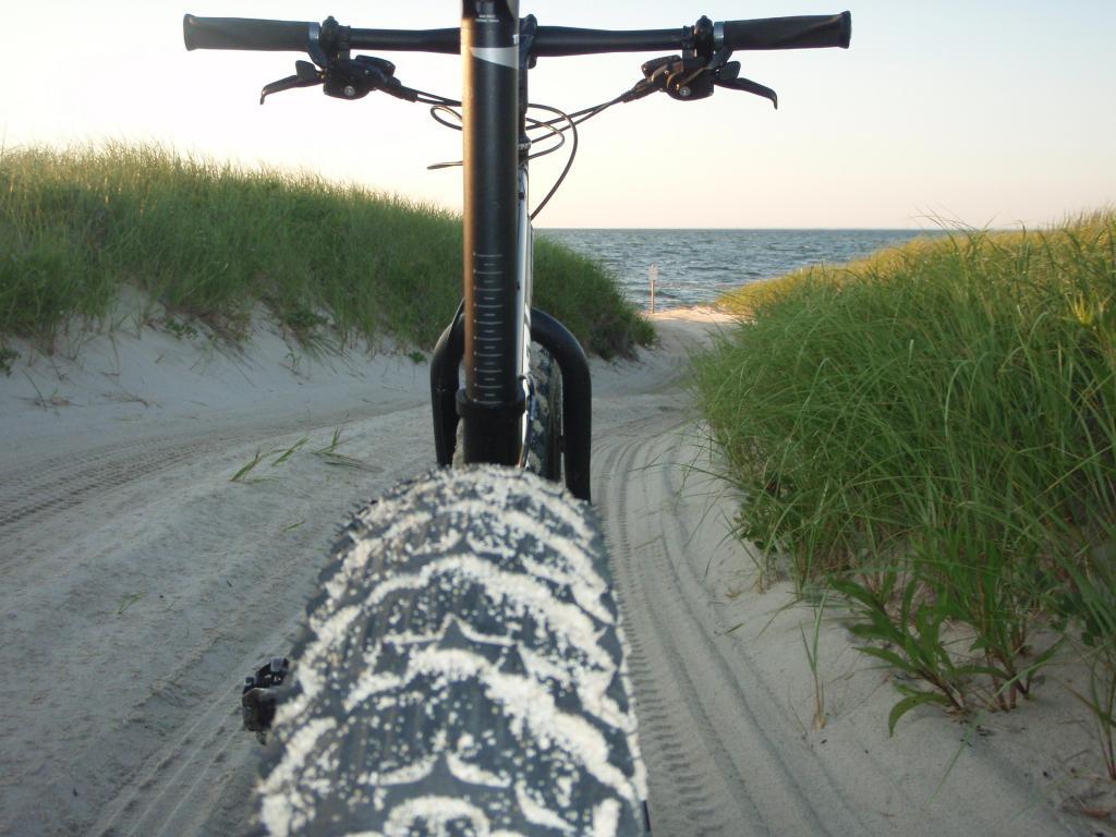 Beach/Sand riding picture thread.-p7080077.jpg