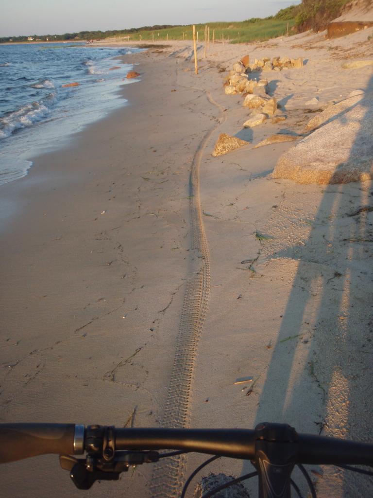 Beach/Sand riding picture thread.-p7080079.jpg