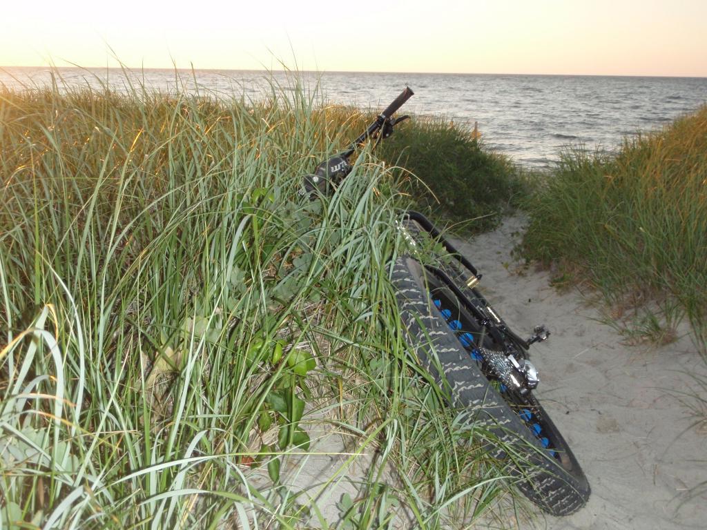 Beach/Sand riding picture thread.-p7080080.jpg