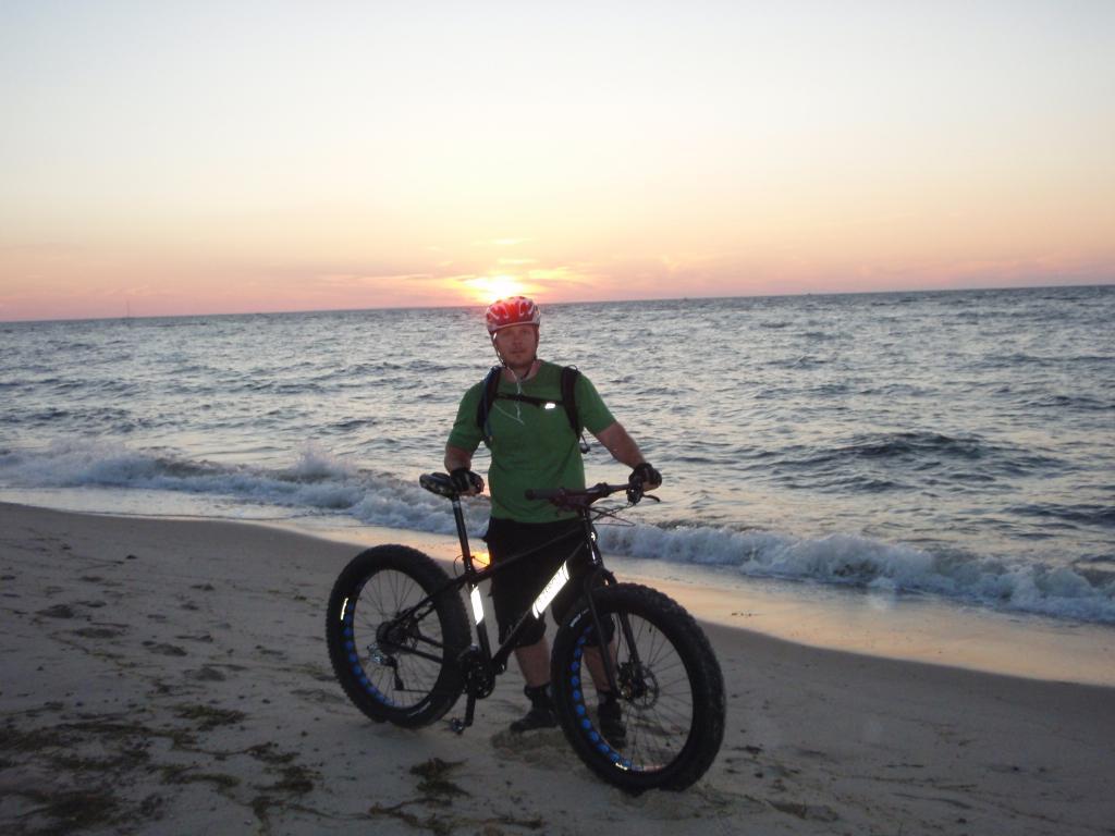 Beach/Sand riding picture thread.-p7080085.jpg