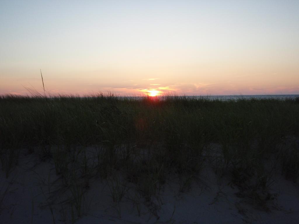 Beach/Sand riding picture thread.-p7080086.jpg