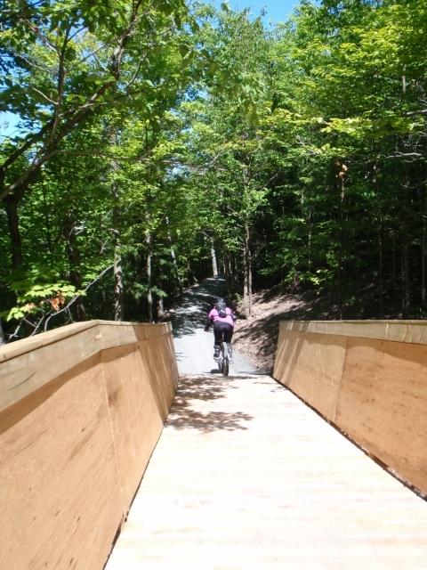 Bridges of Eastern Canada-p7120008_zps0697e7d4.jpg