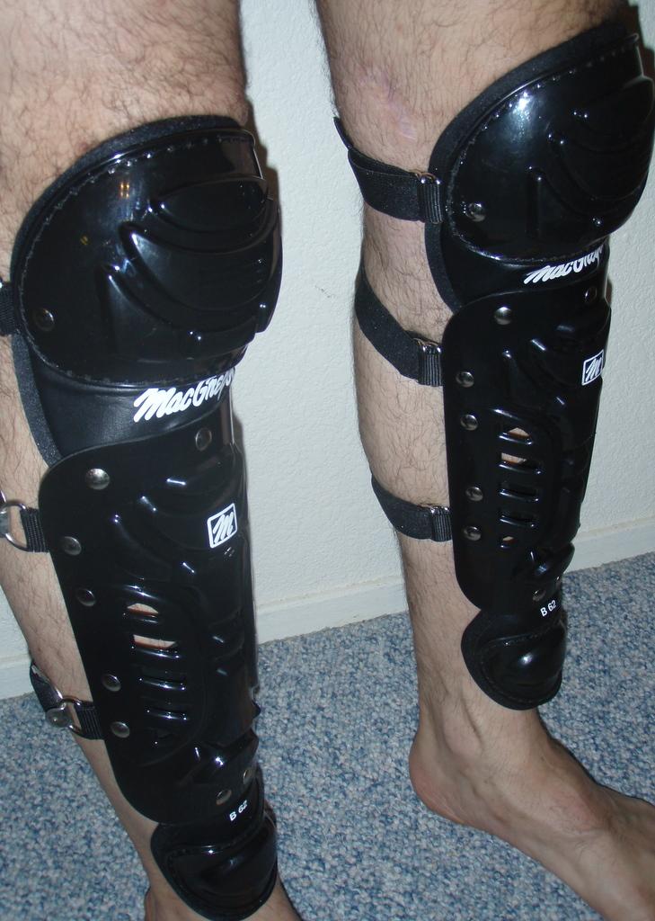 My new knee / shin guards.-p7120348.jpg