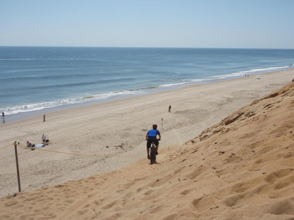 Beach/Sand riding picture thread.-p7150090.jpg