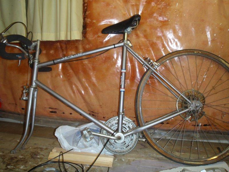 Old road bike question...-p7160001.jpg