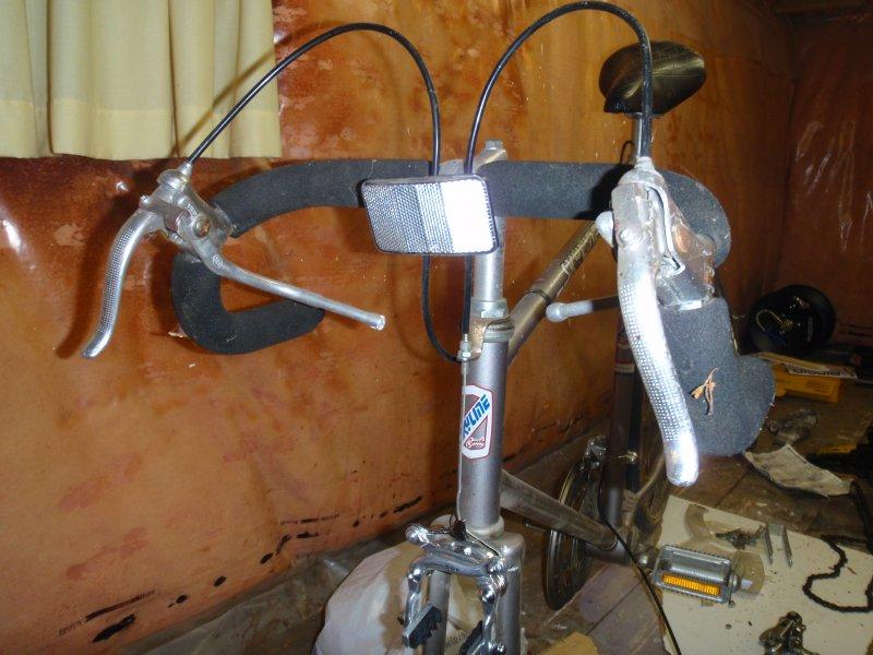 Old road bike question...-p7160007.jpg