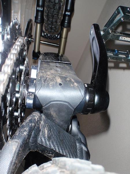 Down tube protection????-p7190017.jpg