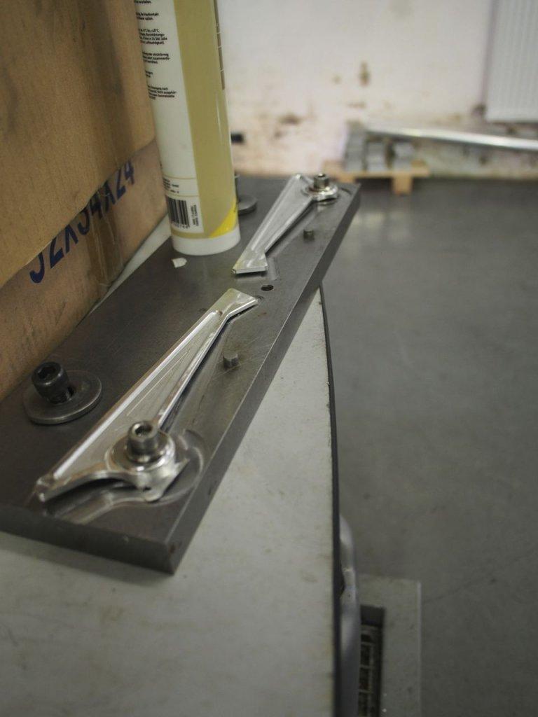 Ion15 29 Uncut - Idea, Design, Manufacture to trail  - words & pictures-p7190286.jpg