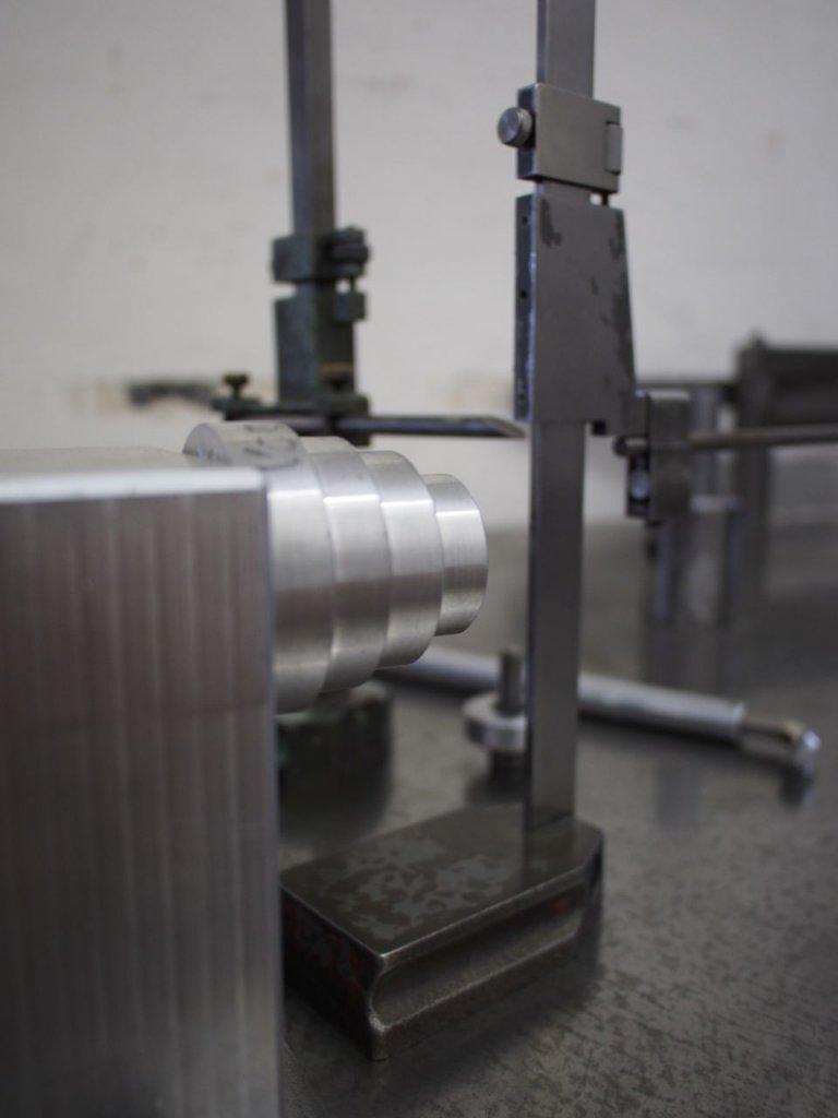 Ion15 29 Uncut - Idea, Design, Manufacture to trail  - words & pictures-p7190321.jpg