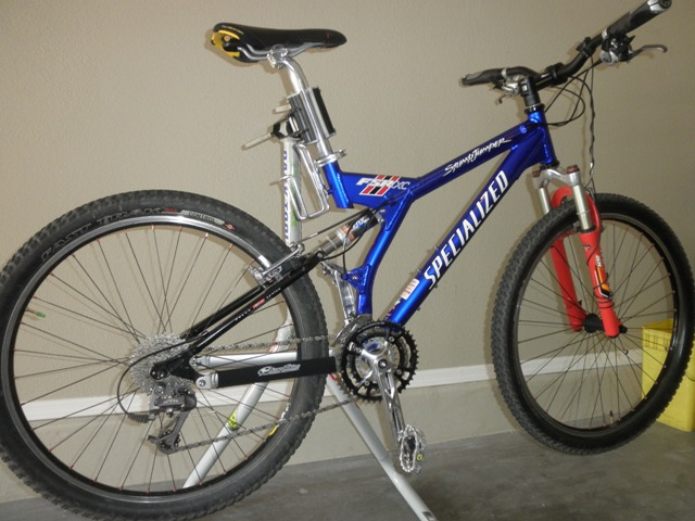 Looking for a 98-99 Specialized Ground Control FSR Elite or Pro Max Backbone frame...-p7210004-2.jpg
