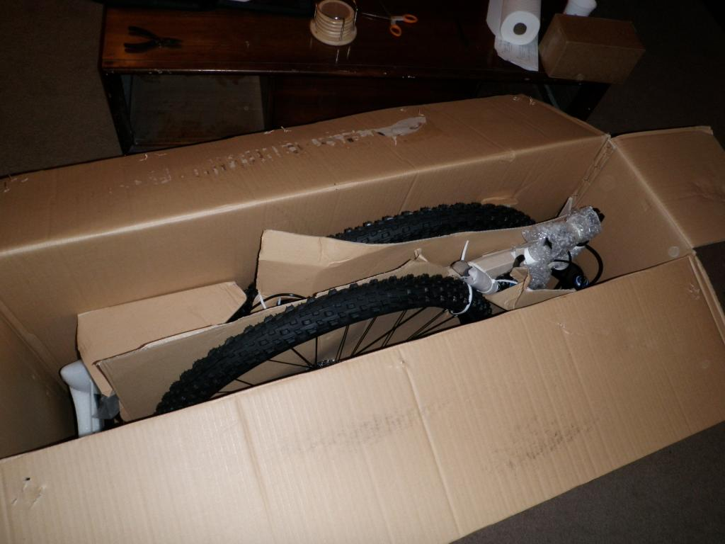 Finally Bought my First real mountain bike-p7220009.jpg