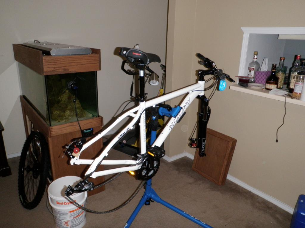 Finally Bought my First real mountain bike-p7220012.jpg