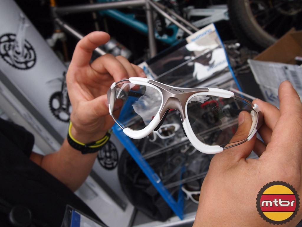 S70X Optics