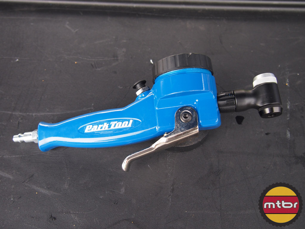 Park Tool INF-1