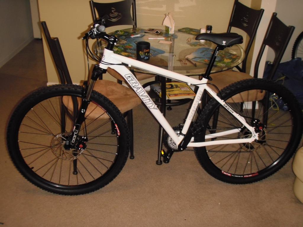 Finally Bought my First real mountain bike-p7230046.jpg