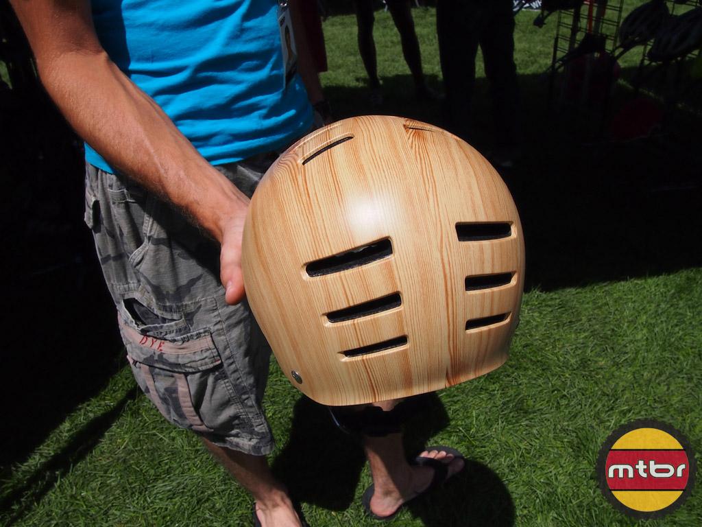 Lazer Sport - Armor helmet