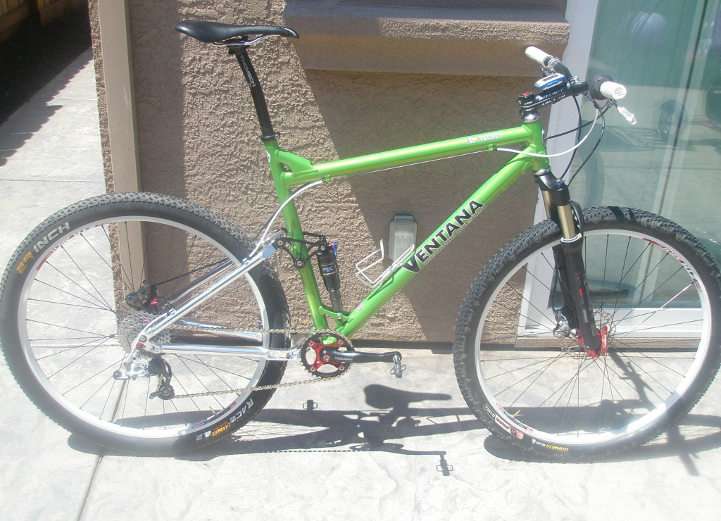 Post Pictures of your 29er-p7261517.jpg