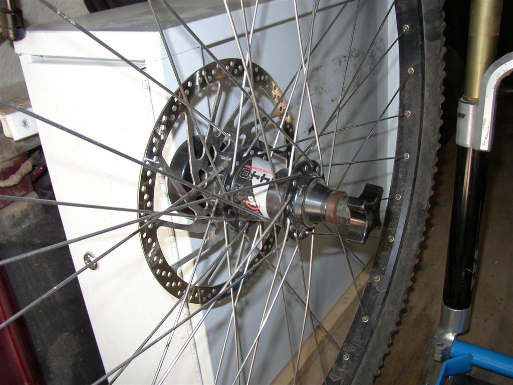Front Wheel Holder-p7303255-large-.jpg
