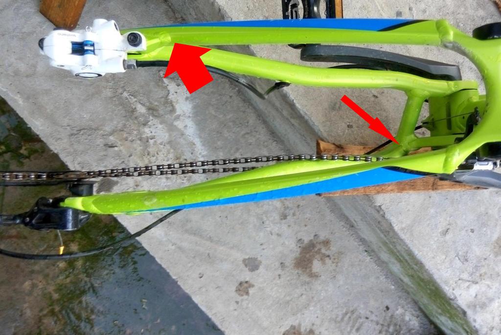 Frame is cracked! Please, help!!!!!!!!-p80717-185351.jpg