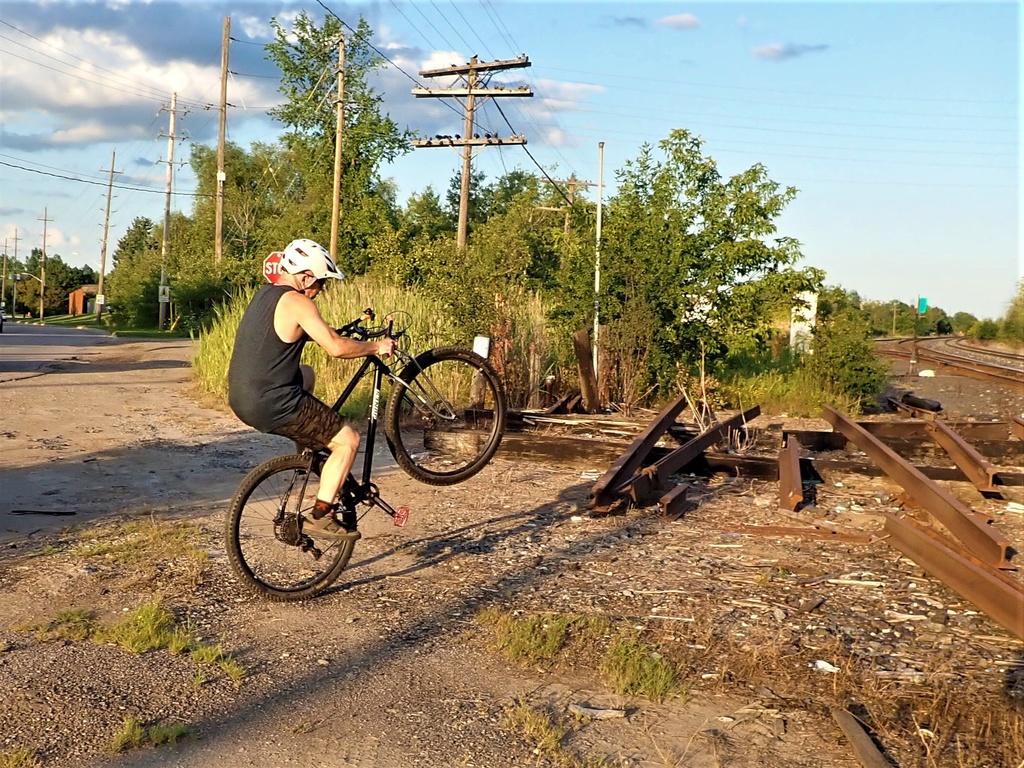 Local Trail Rides-p8074144.jpg
