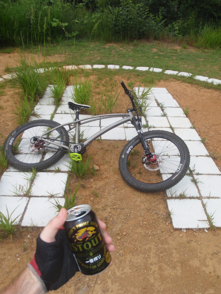 Beer And Bikes: Picture thread-p8080101.jpg