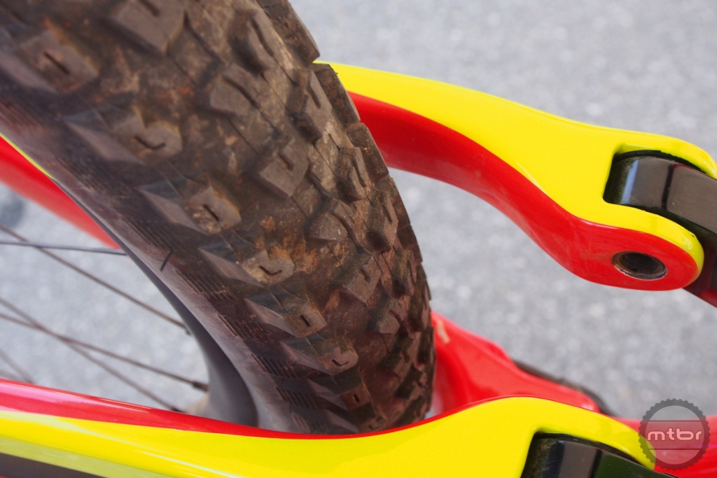 2017 Specialized Enduro-p8130051.jpg