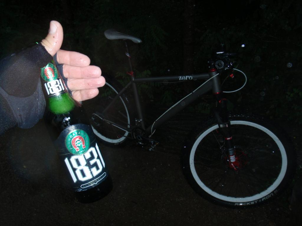 Beer And Bikes: Picture thread-p8154553.jpg