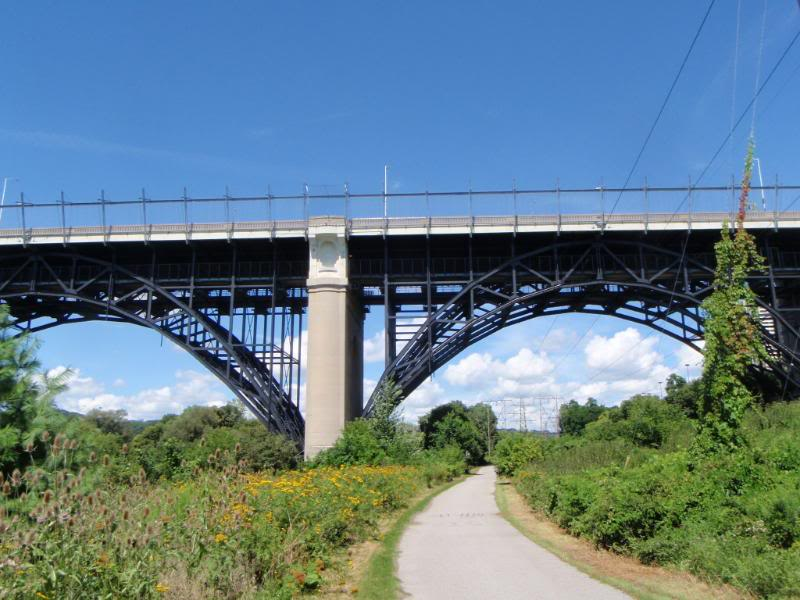 Bridges of Eastern Canada-p8162124.jpg