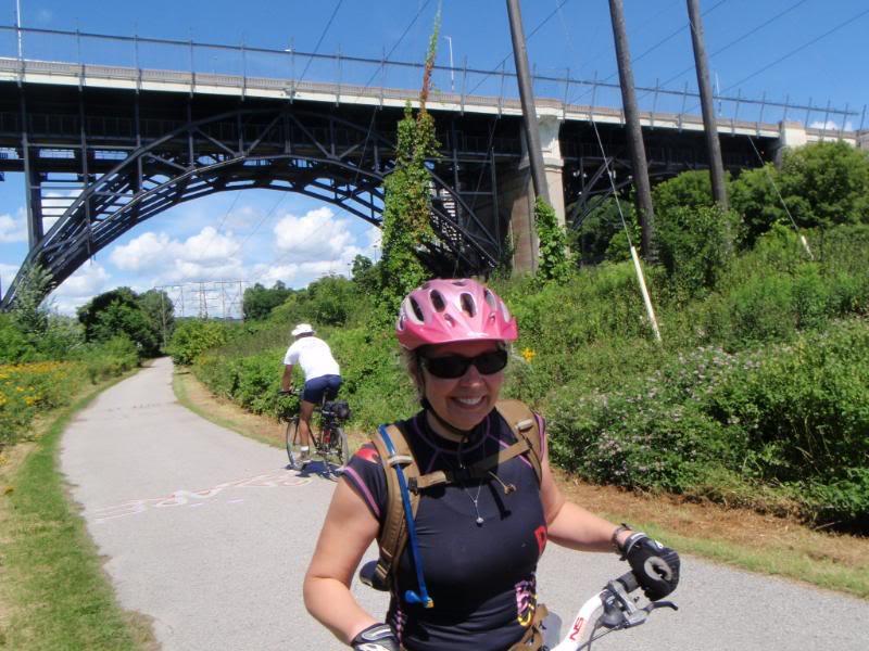 Bridges of Eastern Canada-p8162126.jpg