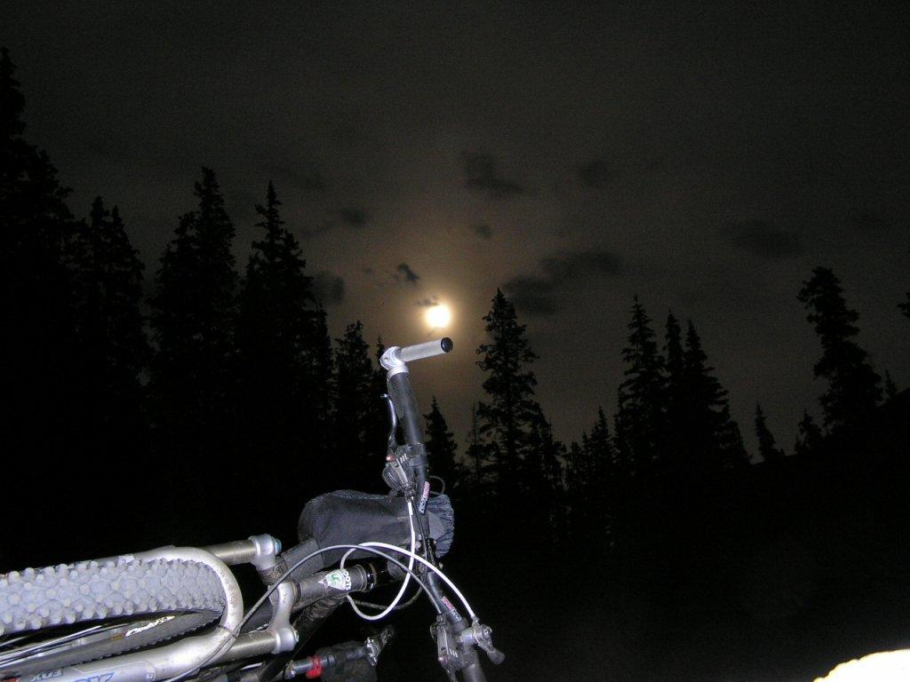 Night Riding Photos Thread-p8200364.jpg