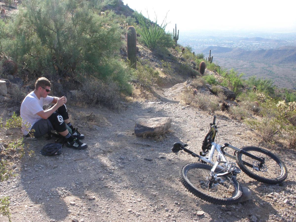 Pics from SoMo Corona De Loma trail!-p8220037mtbr.jpg