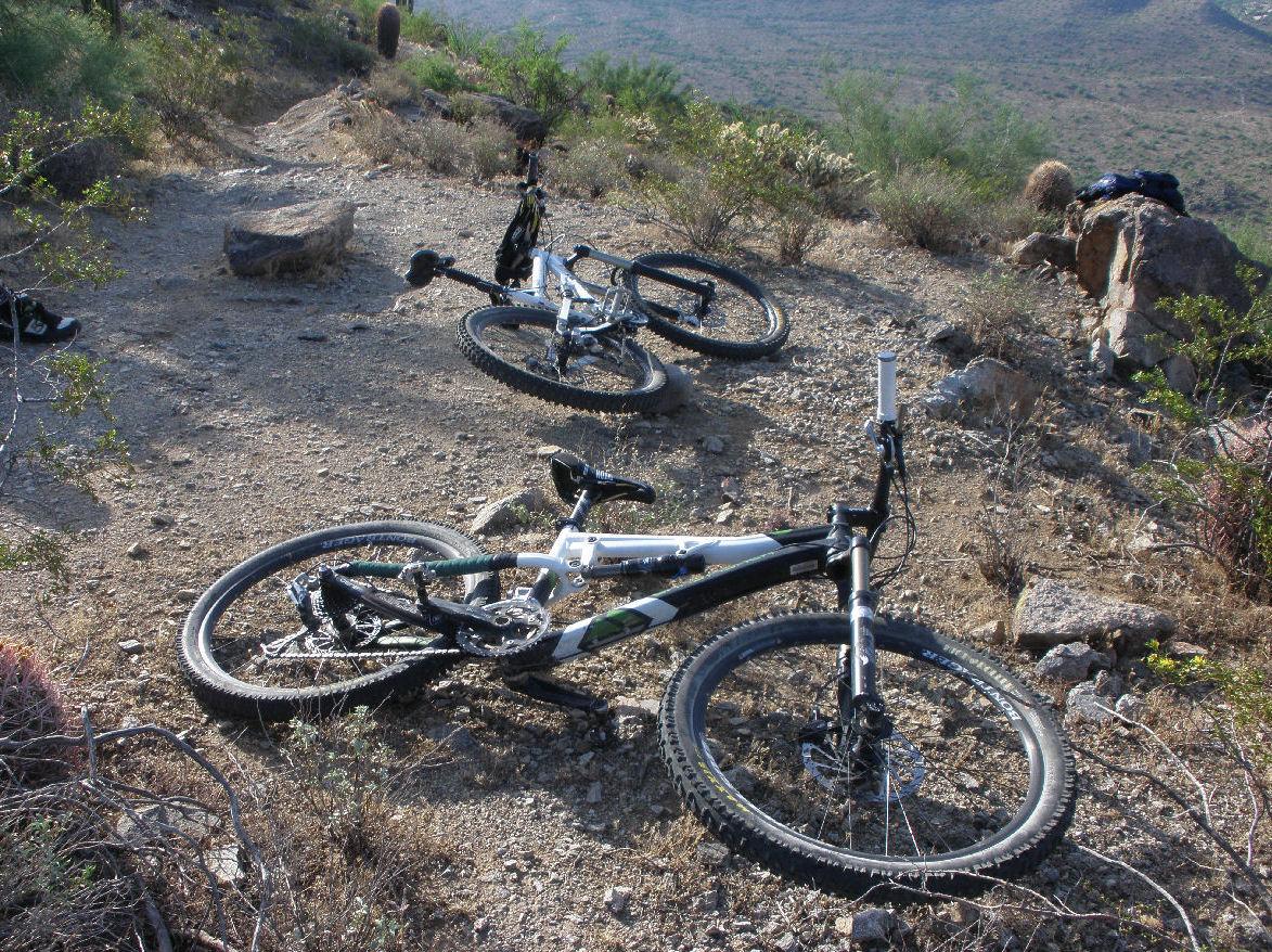 Pics from SoMo Corona De Loma trail!-p8220043mtbr.jpg