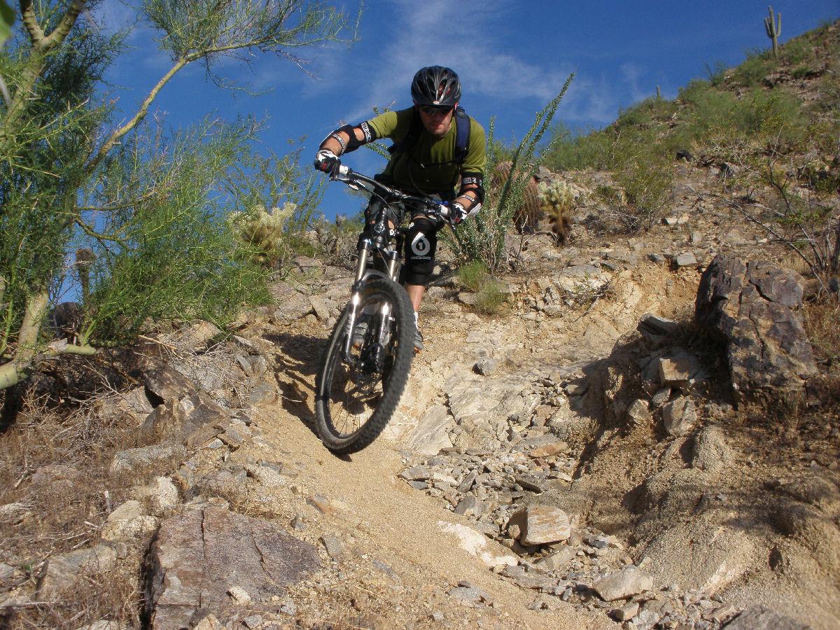 Pics from SoMo Corona De Loma trail!-p8220044mtbr.jpg