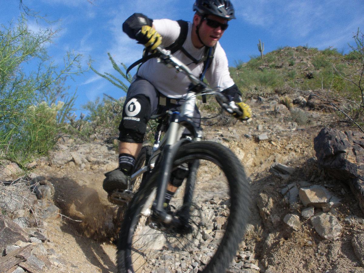 Pics from SoMo Corona De Loma trail!-p8220045mtbr.jpg