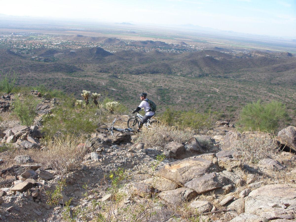 Pics from SoMo Corona De Loma trail!-p8220046mtbr.jpg