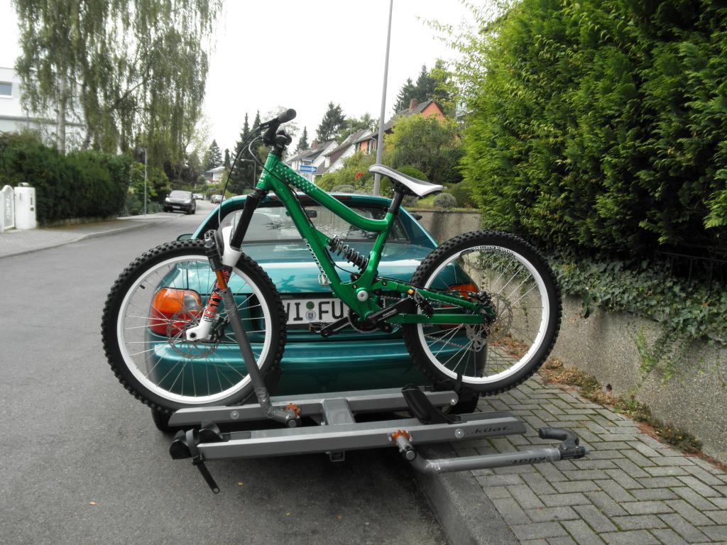 All Our Bikes-p8220220.jpg