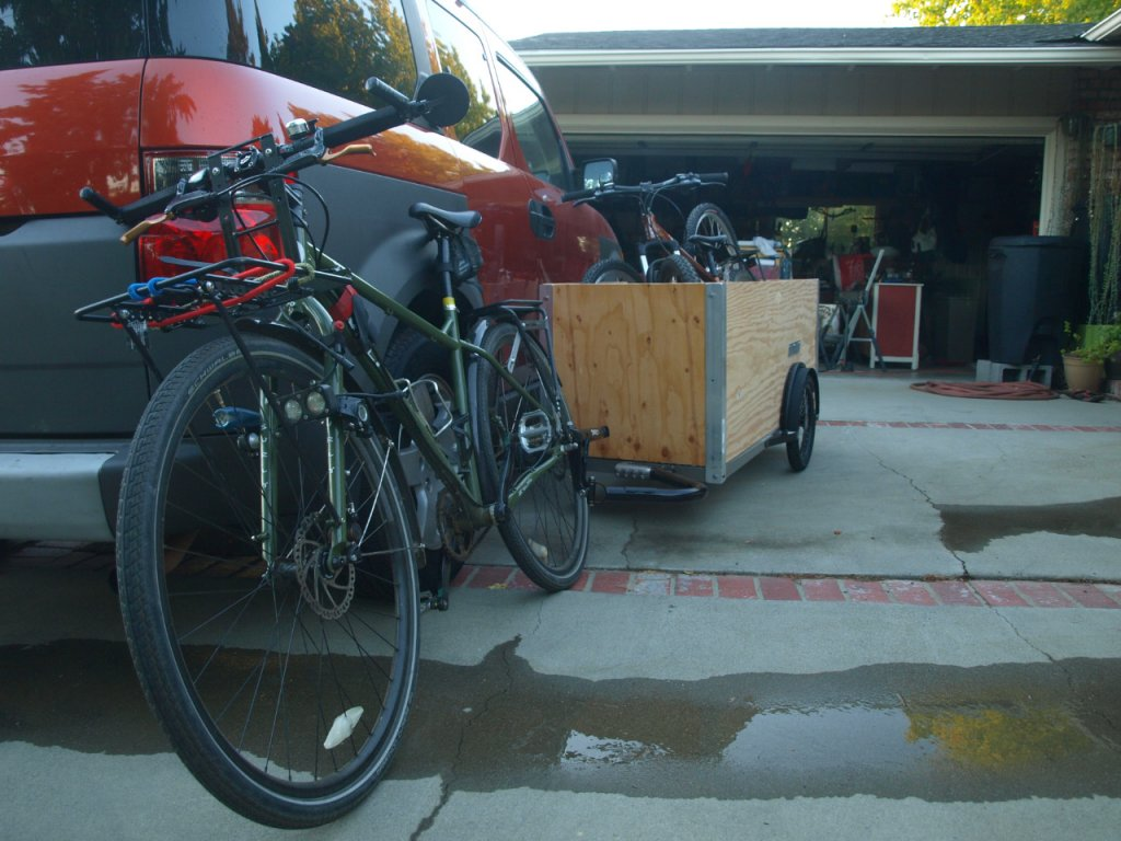 Post Pics of your Cargo Trailers-p8223871.jpg