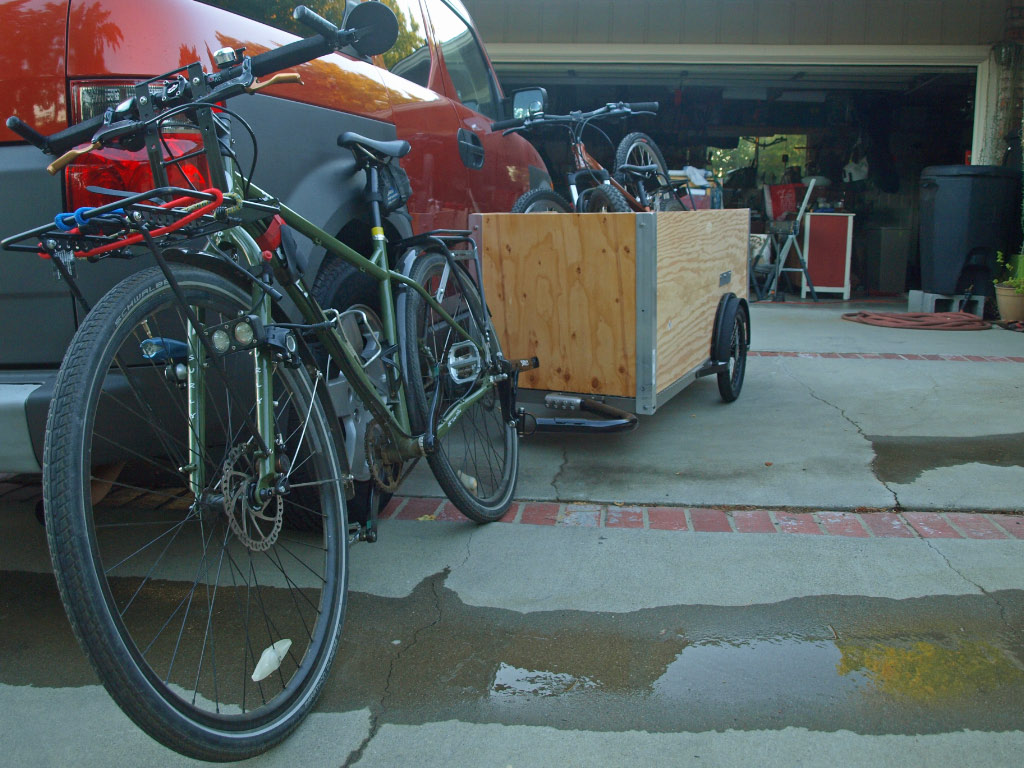 Surly Trailer Owners-p8223871_edited-1.jpg
