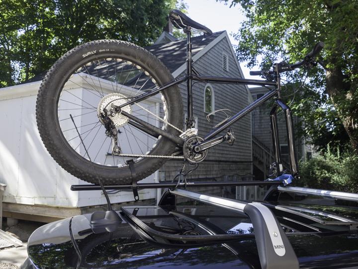 Fattie on a Thule roof rack?-p8230419.jpg