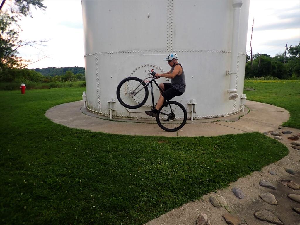 Local Trail Rides-p8234907.jpg