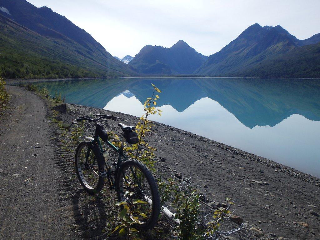 Daily Alaska mtb picture thread-p8241100.jpg