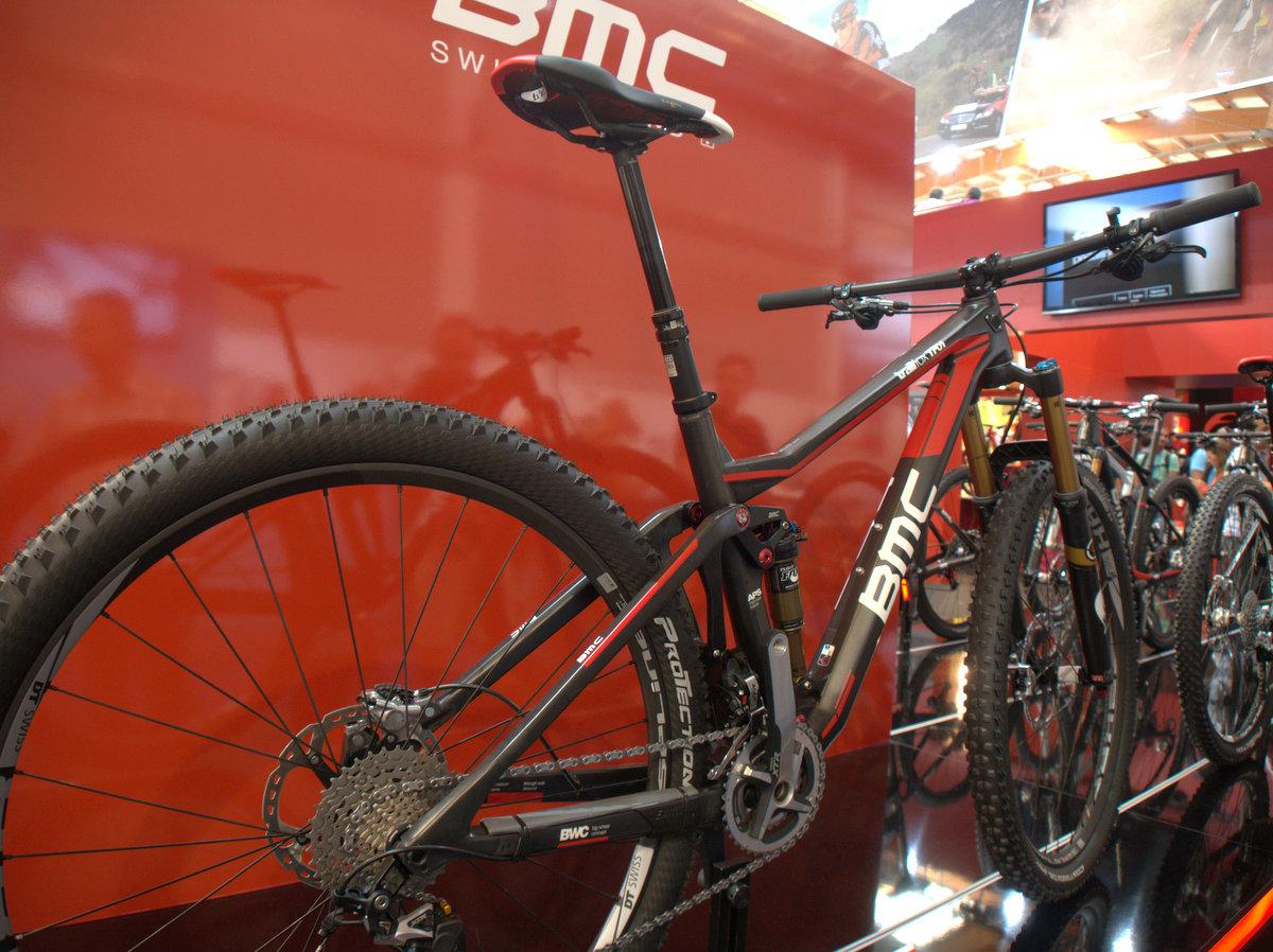 BMC TF01