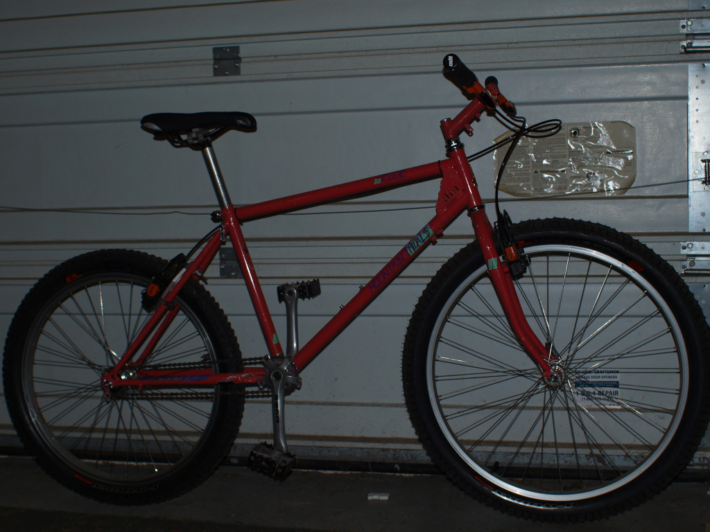 "Raleigh ""The Edge""-p9056109sm.jpg"