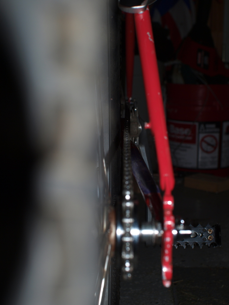 "Raleigh ""The Edge""-p9056115sm.jpg"