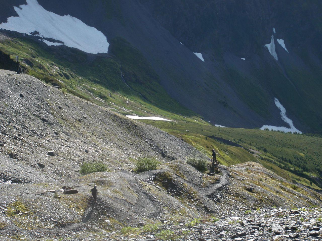 Alyeska downhill trails-p9060838.jpg