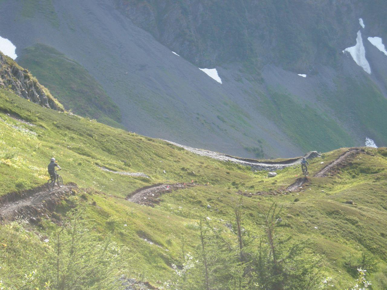 Alyeska downhill trails-p9060840.jpg